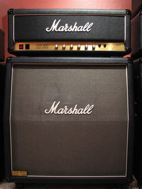 marshall jcm800 bass series cabinet marshall lification jcm 800 1960a cabinet gits