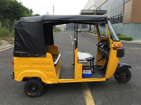 bajaj three wheeler price 2 row seat bajaj three wheeler price auto rickshaw spare