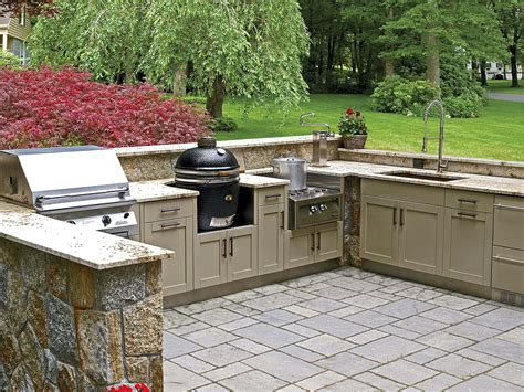lowes backyard design lowes outdoor kitchens design for your patio ideas kitchen