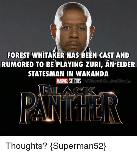 forest whitaker marvel funny forest whitaker memes of 2016 on sizzle bad