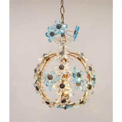 lustre en forme de boule 224 marguerites de couleur lustres 224 pilles lustre baroque 224