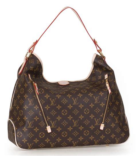 Kacamata Fashion Louis Vuitton 16807 louis vuitton loveyourswag
