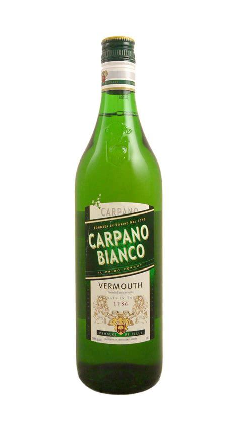 carpano vermouth carpano bianco vermouth astorwines com