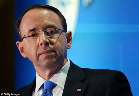 ogc may refer to what else did rosenstein authorize mueller to probe huge
