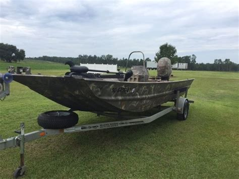 war eagle boats for sale on ebay war eagle 2072 2008 for sale for 15 000 boats from usa