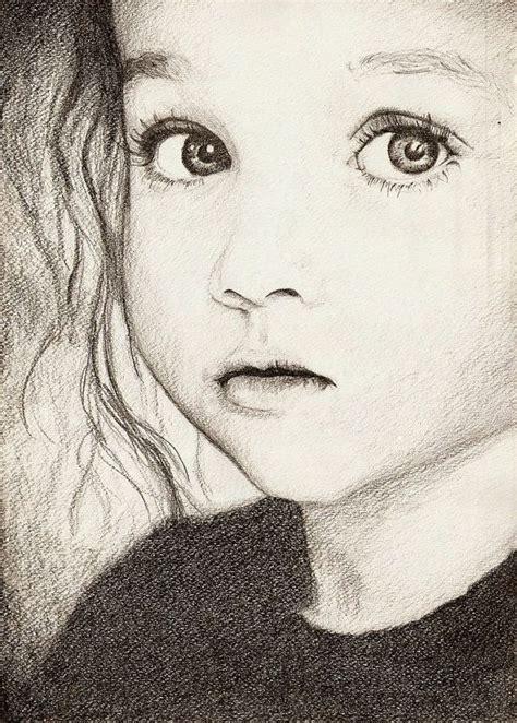 dibujos realistas en blanco y negro las 25 mejores ideas sobre dibujos blanco y negro en