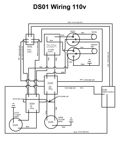 wiring diagram clarke motor choice image wiring diagram
