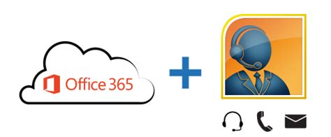 Office 365 Support How To Purchase Microsoft Office 365