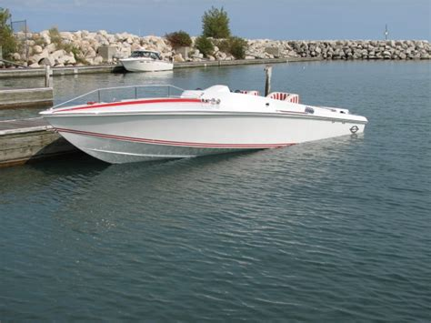 fast boat chicago budget first go fast boat recomendations please