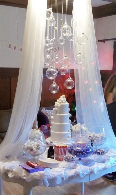 how to make fake bubbles for decoration 17 best images about centerpieces on centerpiece ideas vases and wands