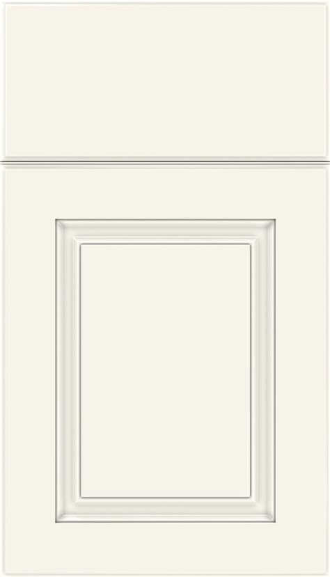 white thermofoil cabinet doors textured white thermofoil cabinets kitchen craft cabinetry