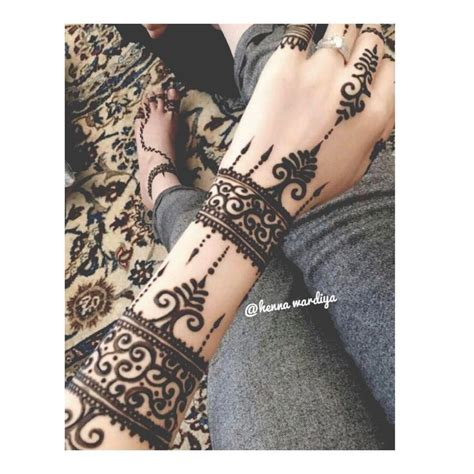 henna tattoo on arm 17 best ideas about henna arm tattoo on pinterest henna
