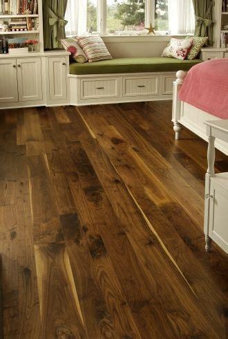 Discounted Carlisle Wood Flooring - best 25 wide plank flooring ideas on wide