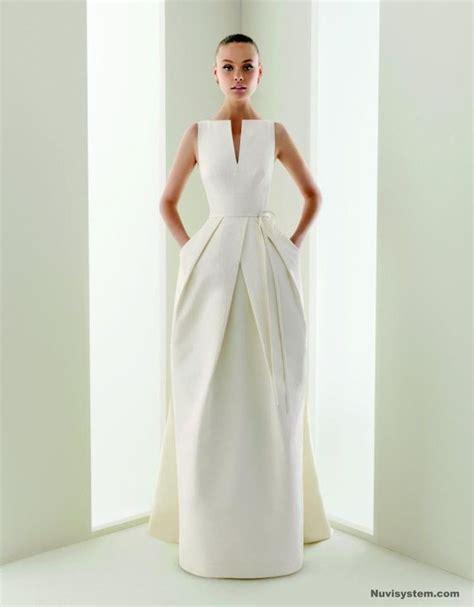 Elegant Chic Mod December 2010 - 44 best images about vianney s bridal on pinterest