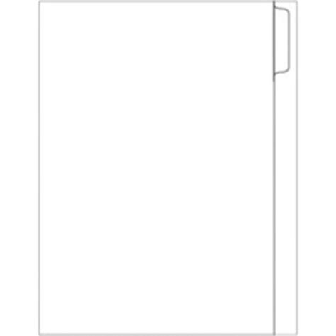 templates print on dividers 5 tab portrait avery