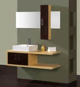 contemporary bathroom vanity dreamline contemporary bathroom vanities abode