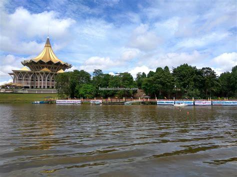 dragon boat festival kuching kuching sarawak crafts festival malaysia kraftangan