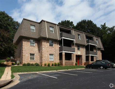 1 bedroom apartments in lawrenceville ga pines at lawrenceville rentals decatur ga apartments com