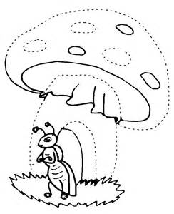 dot to dot coloring pages connect the dots coloring pages coloring home