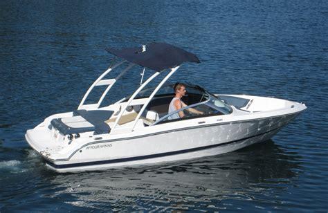 boat marina rental boat rentals and marina on lake almanor knotty pine resort
