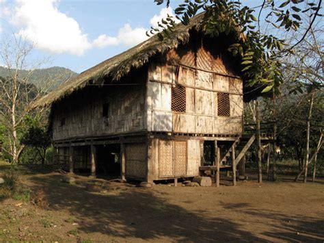 Grüne Maden by Villages Lives Homes In Northern Myanmar Thailand