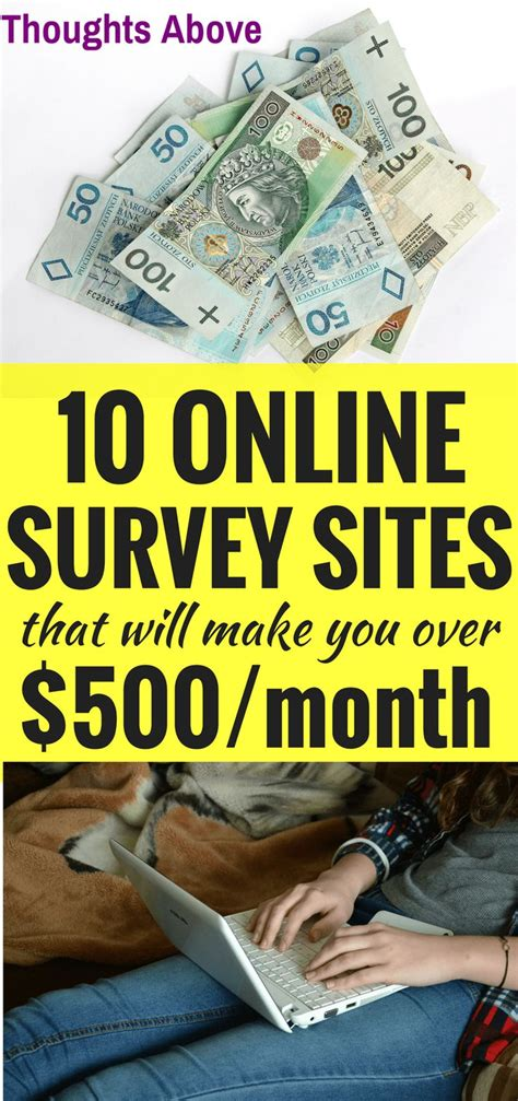 College Surveys For Money - 1000 ideas about wedding money gifts on pinterest gift