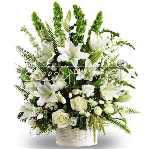 ordinare fiori ordinare fiori fiori per lutto