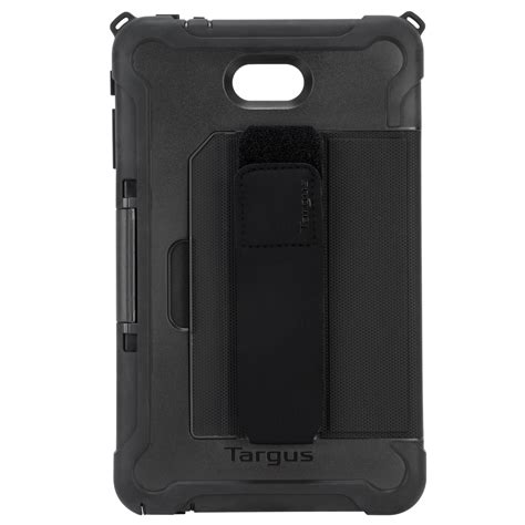 dell venue rugged safeport rugged max pro for dell venue 8 pro model 5855 thd461usz tablet cases targus