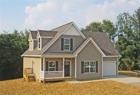 modular home green homes tennessee 77879 mobile homes