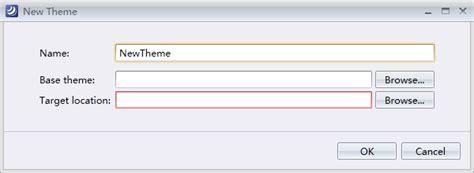 devexpress theme editor upgrade devexpress wpf theme editor 01 在 水 一 方 博客园