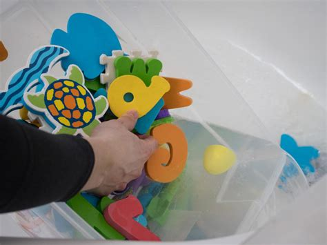 learn how to clean bath learn how to clean bath toys the easy natural way how