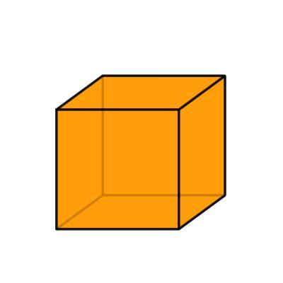 figuras geometricas javascript figuras geometricas