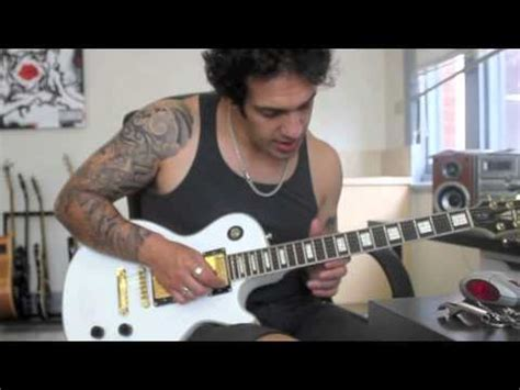 by the sword by slash solo lesson with tabs guns n rosesguns n how to play anastasia by slash guitar solo lesson youtube