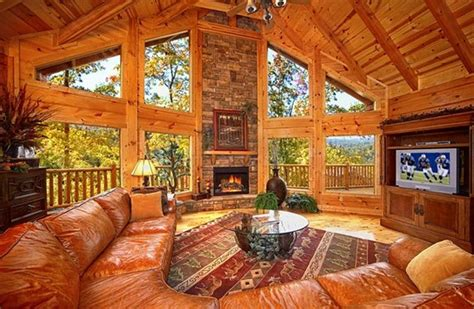 Small Homes For Sale In Gatlinburg Tn Cabins Pigeon Forge Log Homes For Sale Gatlinburg Tn