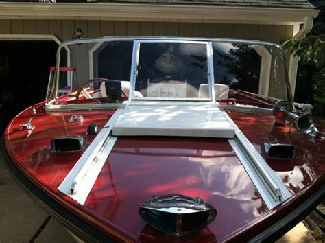 plastic boat windshield replacement boat windshields in toronto p a plastics fabrication