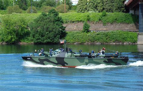 boat graphics portland battlewagon laststandonzombieisland page 5