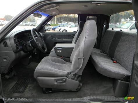 Dodge Ram 1500 Interior Parts by 2015 Ram Truck Vin Decoder Autos Post
