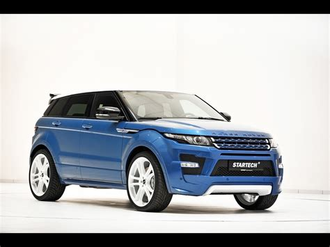 blue range range rover evoque 2014 blue www imgkid com the image