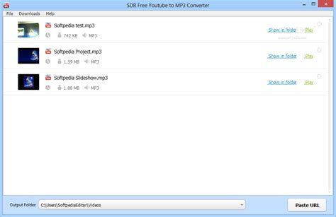download mp3 from youtube easy easy youtube to mp3 converter v2 5 9 incl serial trigormo