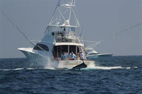boats for sale in outer banks nc 26 best fun things to do in manteo n c images on