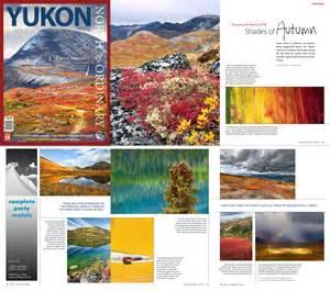 Photo Essay Layout Magazine by Manu Keggenhoff Page 2 Graphic Design I Photography