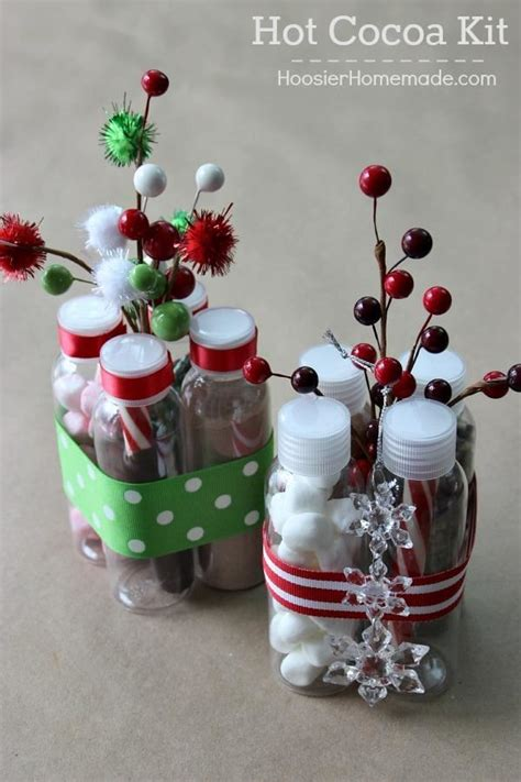 cheap xmas bun ideas cheap diy ideas fotolip rich image and wallpaper