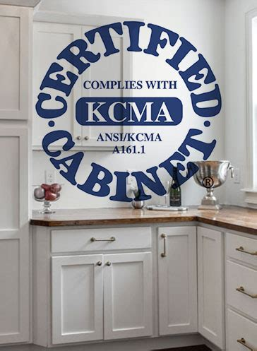 wholesale white shaker kcma modular kitchen cabinets kcma kitchen cabinets buying kitchen cabinets look for
