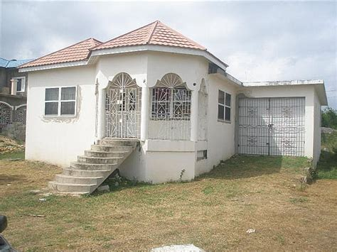house for sale in bay clarendon jamaica