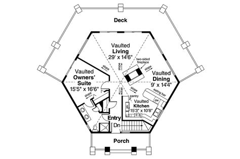 hexagon tree house plans 100 hexagon floor plans tree house how to build a cheap