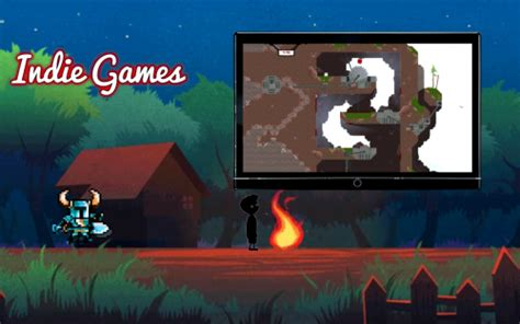 themes for indie games indie games platform theme video 720p platform theme