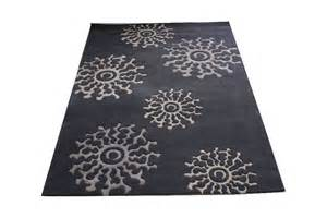 washable machine made printed kitchen runner rug buy