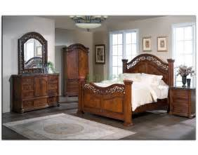 Bedroom Funiture Sets Bed And Bedroom Furniture Sets Raya Furniture
