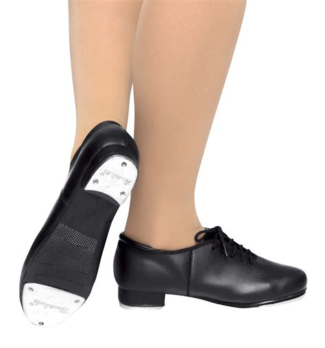 tap shoes 28 images s tap shoes oxford clip vector