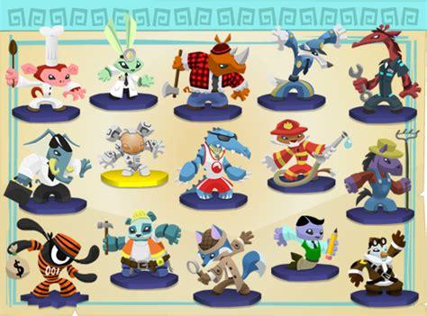 march   phantoms lukeilas animal jam blog prizes